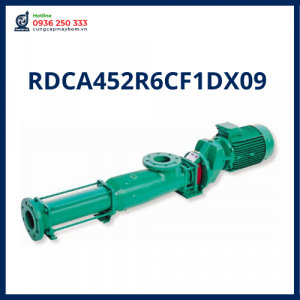 RDCA452R6CF1DX09