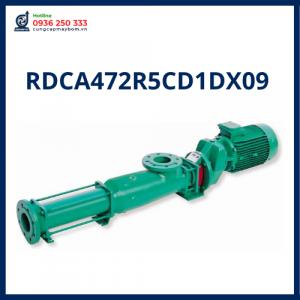 RDCA472R5CD1DX09