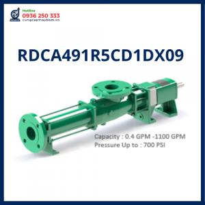 RDCA491R5CD1DX09