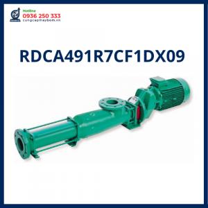 RDCA491R7CF1DX09