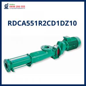 RDCA551R2CD1DZ10