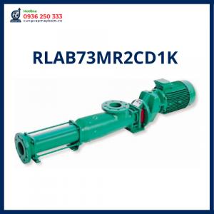 RLAB73MR2CD1K