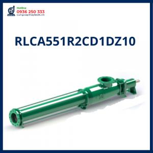 RLCA551R2CD1DZ10