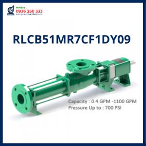 RLCB51MR7CF1DY09