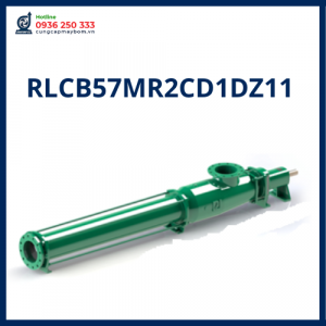 RLCB57MR2CD1DZ11