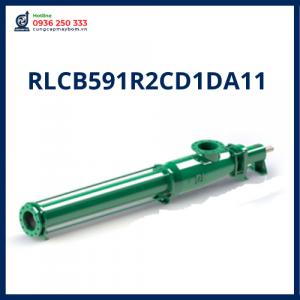 RLCB591R2CD1DA11