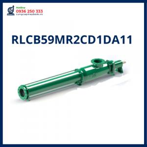 RLCB59MR2CD1DA11