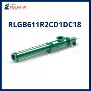 RLGB611R2CD1DC18
