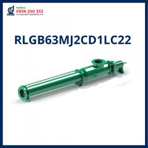 RLGB63MJ2CD1LC22