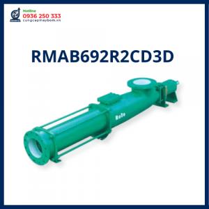 RMAB692R2CD3D