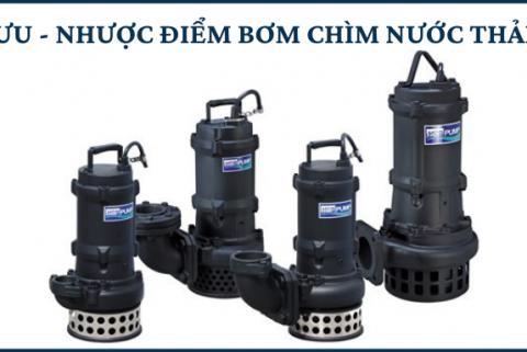 bom-chim-nuoc-thai