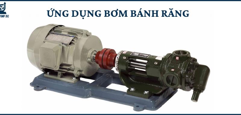 bom-banh-rang